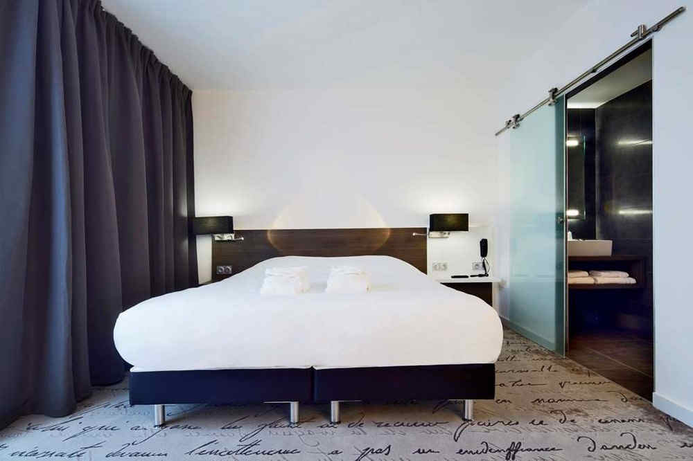 kyriad-troyes-centre-chambre-standard-2_
