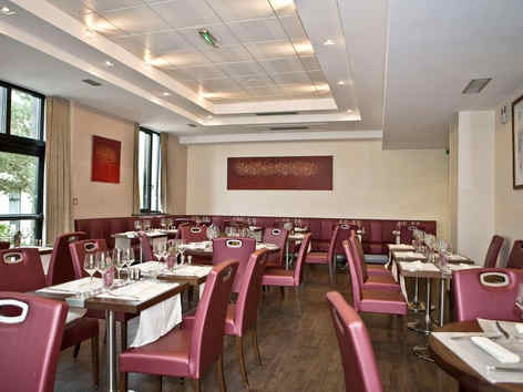 bestwesternplushoteldesfrancsrestaurant2