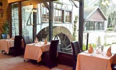 moulin-du-landion-dolancourt-restaurant_