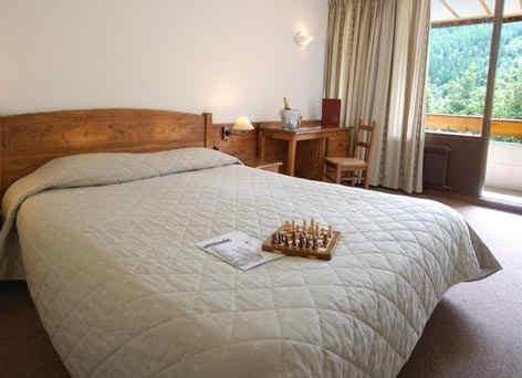 hotel-plein-sud-chantemerle-chambre-2_57