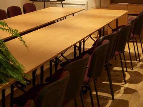 montana-chalet-hotel-salle-seminaire.jpg