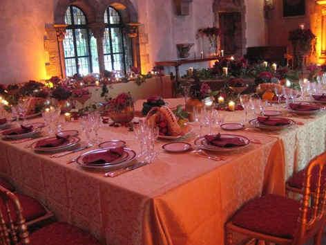 chateau-de-la-napoule-table.jpg