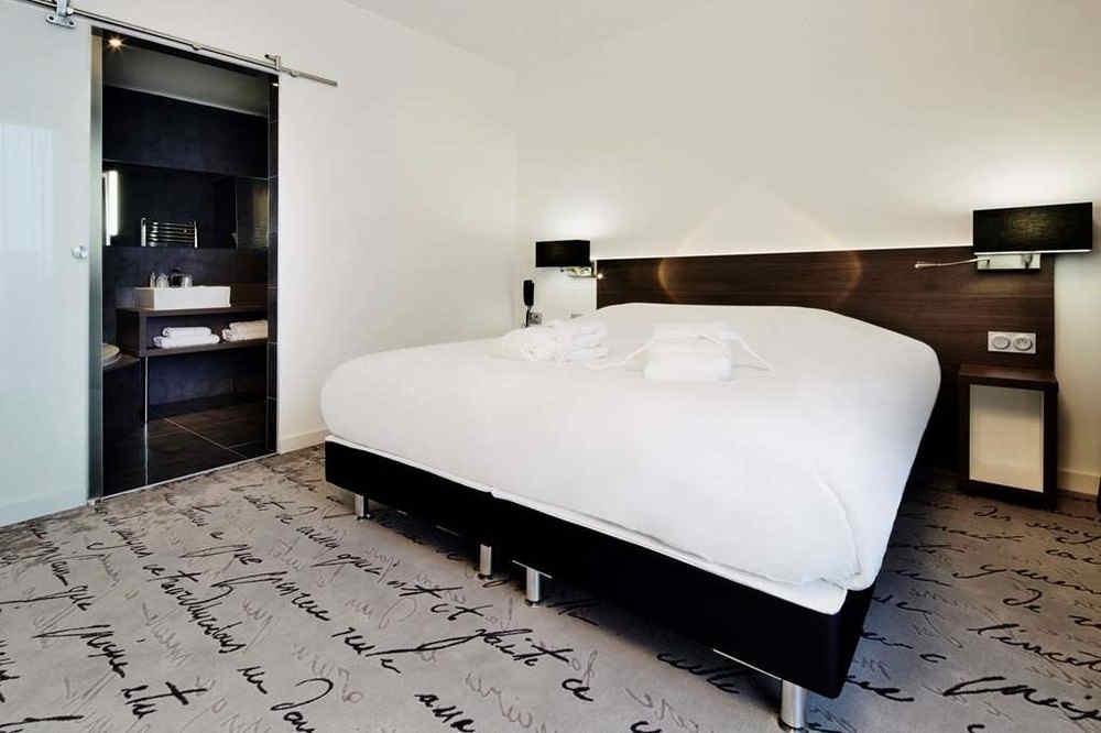 kyriad-troyes-centre-chambre_7877.jpg