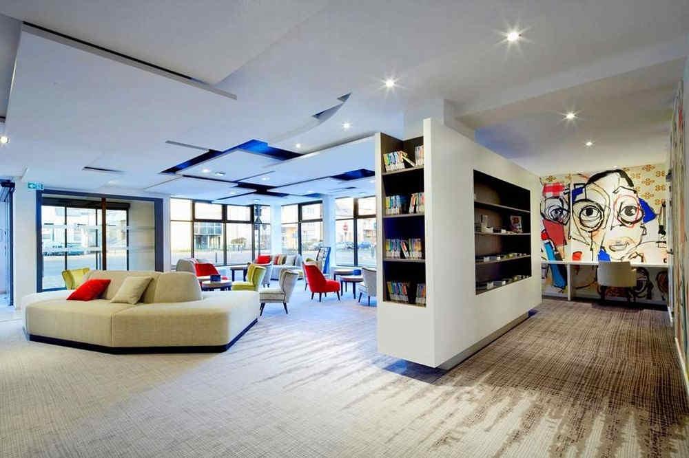 kyriad-troyes-centre-lounge_2148.jpg