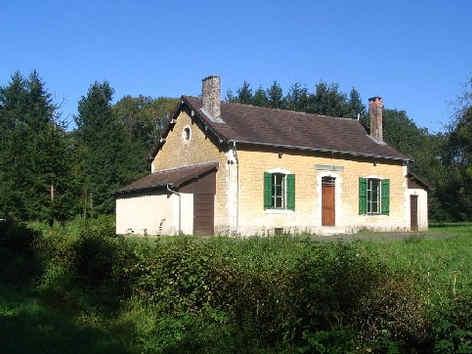 maison-forestiere-des-4-freres (4).jpg