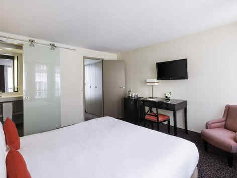 hotel-de-la-poste-and-spa-troyes-heberge