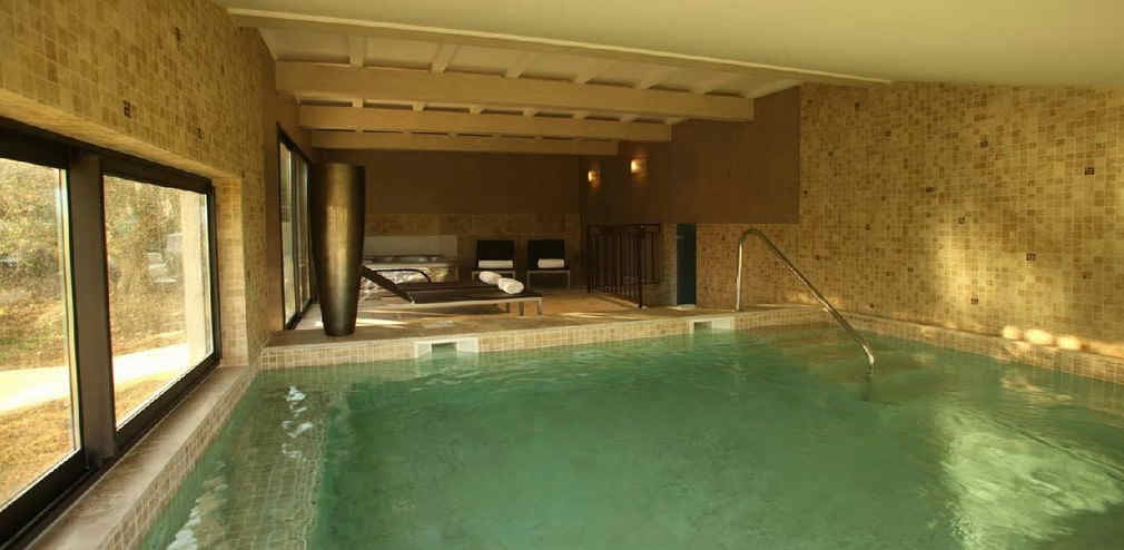 bastide-saint-georges-forcalquier-piscin