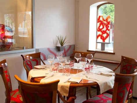 auberge-de-nicey-romilly-sur-seine-table