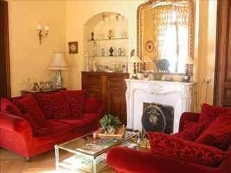 villa-morelia-jausiers-salon.jpg