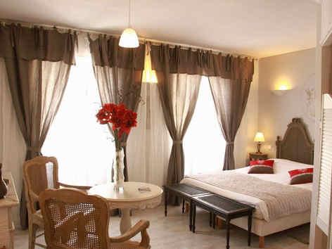 hotel-de-la-mairie-embrun-chambre_0573.j