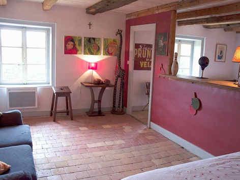 chateau-d-ars-sur-formans-studio.jpg