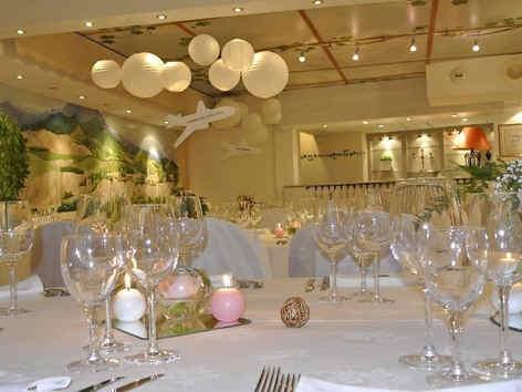 les-bartavelles-hotel-et-spa-tables_6199