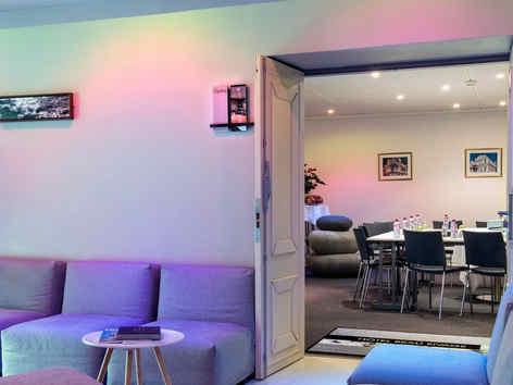 hotel-beau-rivage-nice-salon-opera_e-02.