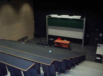 campus-saint-jean-d-angely-location-sall