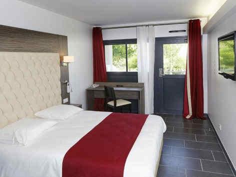 hotel-du-lac-foix-hebergement_5616.jpg