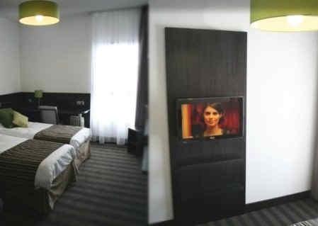 ax-hotel-chorges-chambre.jpg