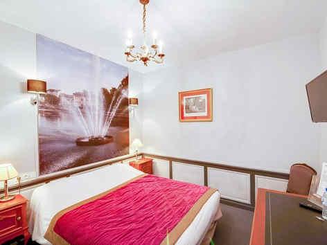 brit-hotel-les-comtes-de-champagne-troye