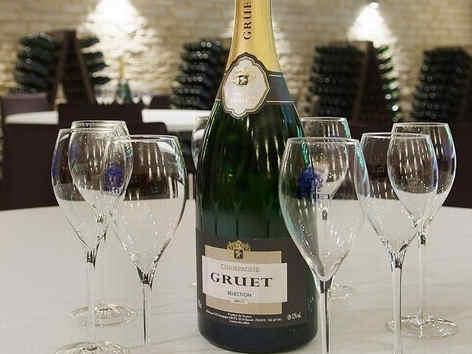 champagne-gruet-10_7779 ().jpg