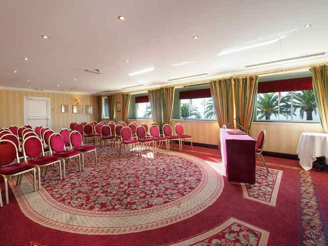hotel-west-end-nice-salle-seminaire_0493