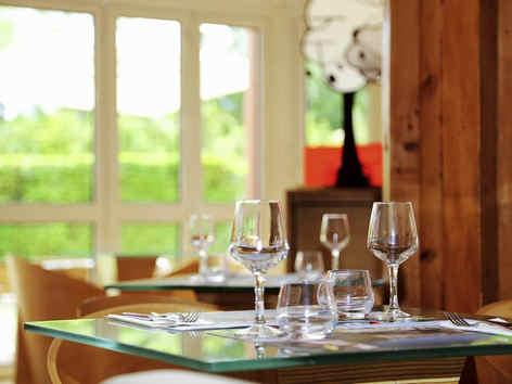 ibis-aubenas-restaurant_0553.jpg