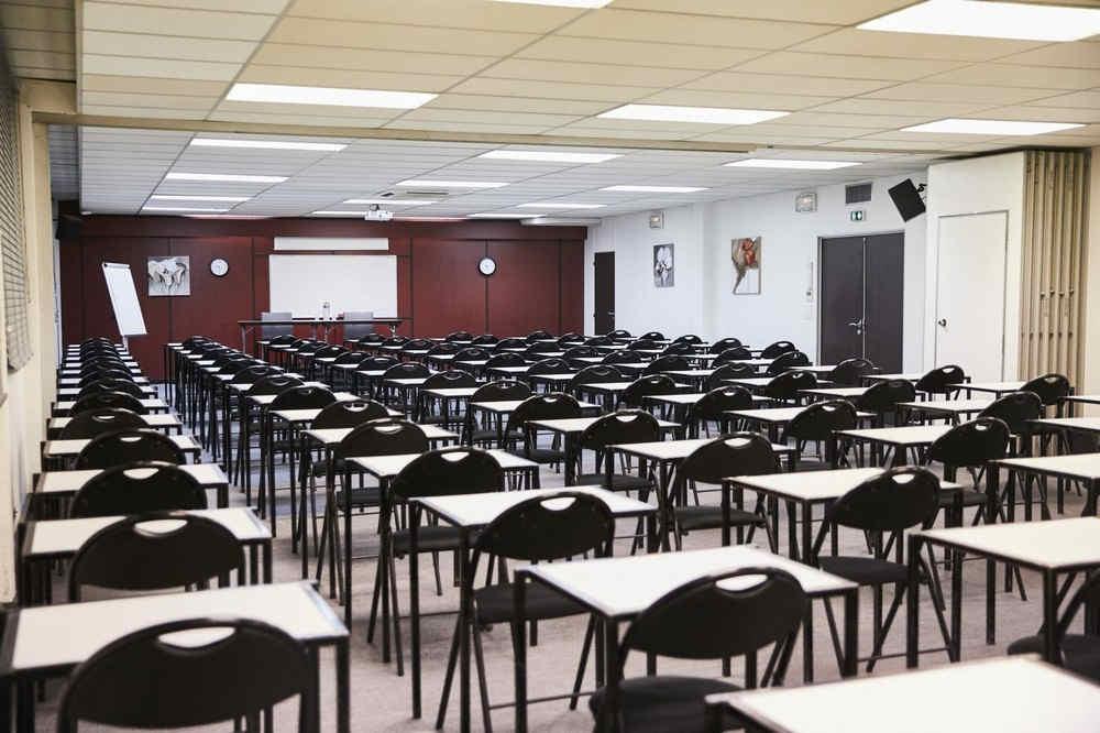 chateauform-college-l-ecole-de-l-histoir