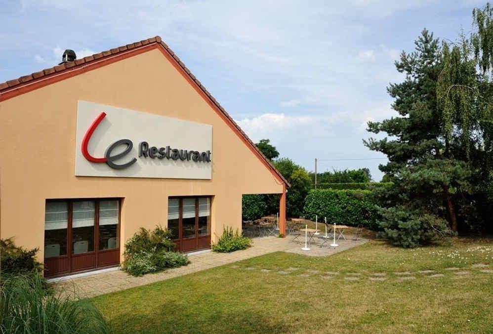 campanile-moulins-avermes-restaurant_132