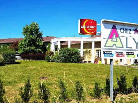 alys-hotel-bourg-en-bress-sud-exterieur-