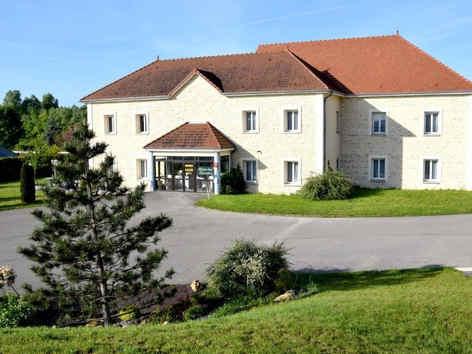 hotel-des-sources-creney-pres-troyes-fac