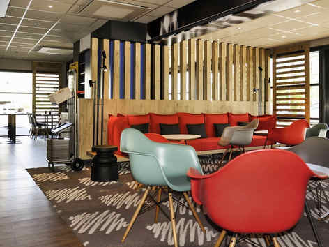 ibis-styles-troyes-centre-interieur_6422
