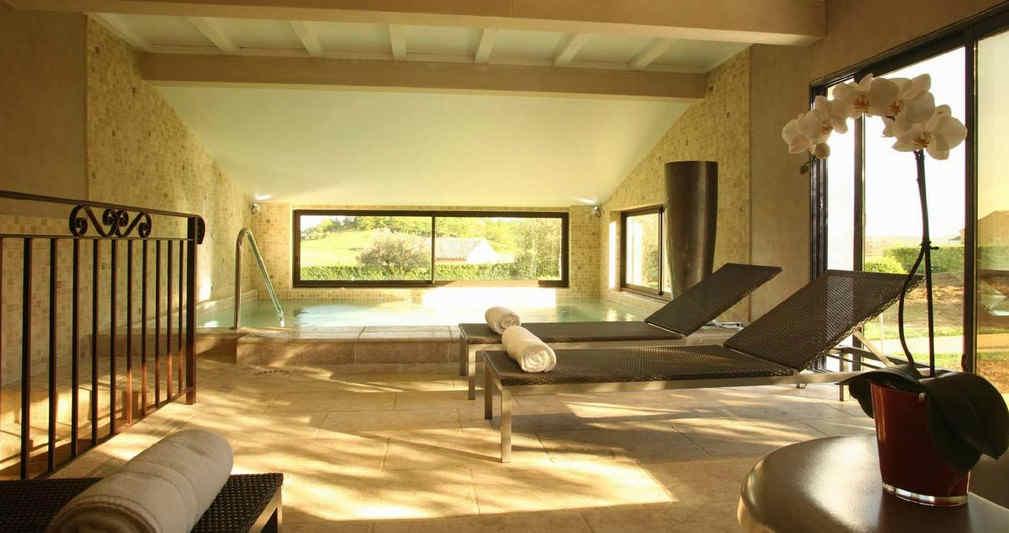 bastide-saint-georges-forcalquier-spa (1