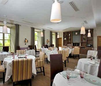 couvent-des-minimes-hotelspa-restaurant.