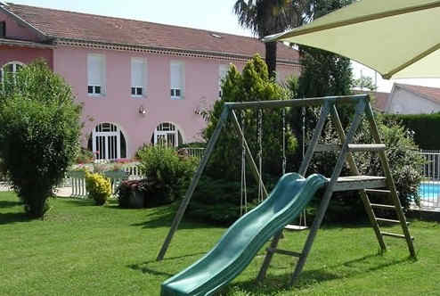 castel-d-olmes-jardin.jpg