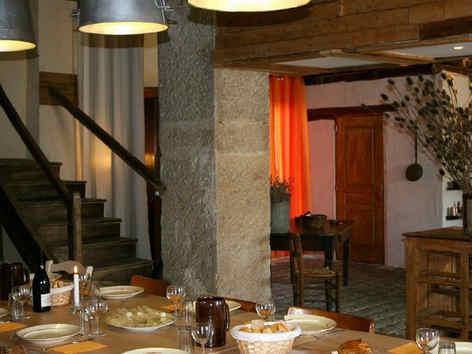 la-ferme-modele-01-restaurant.jpg