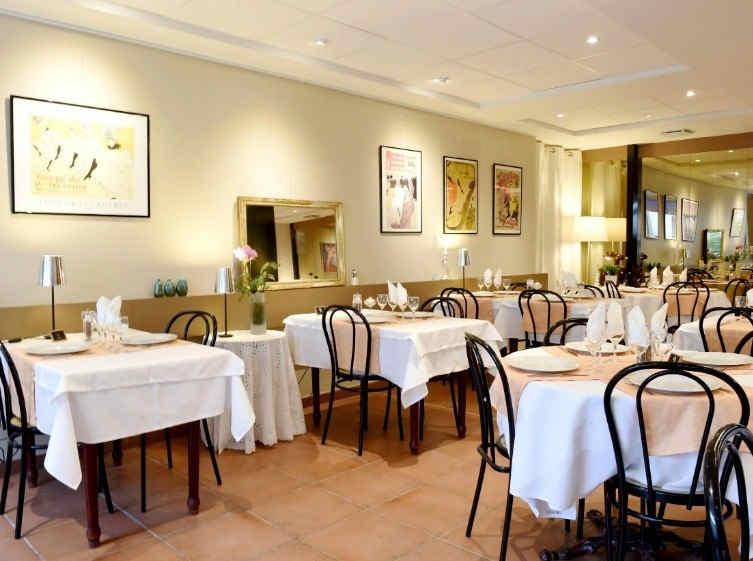 l-auzeraie-ax-les-thermes-restaurant_155