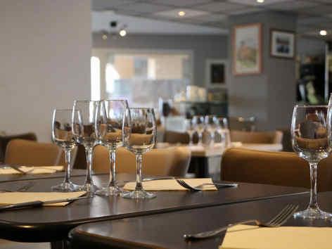 les-chataigniers-privas-restaurant-2_725