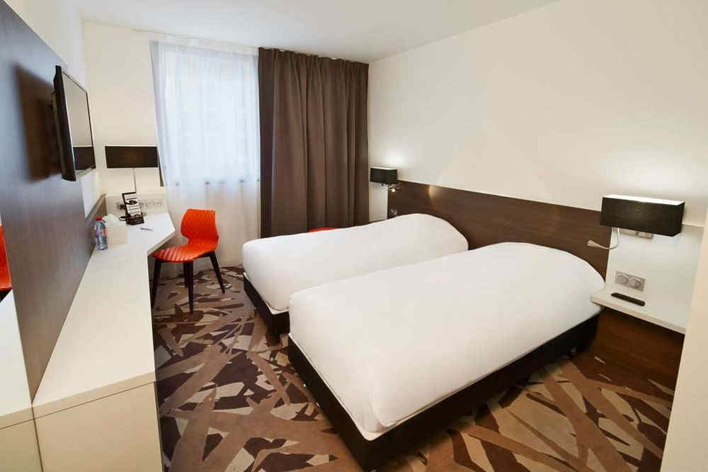 kyriad-troyes-centre-chambre-double-2_e-