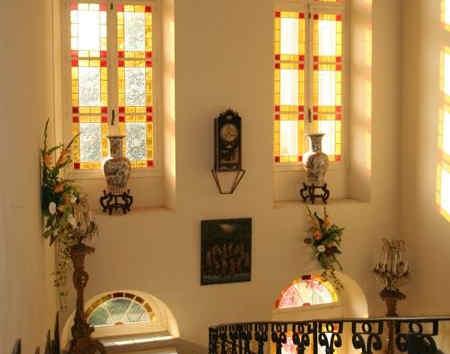 abbaye-de-longpont-escaliers.jpg