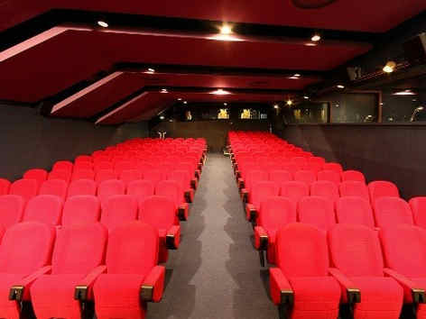 palais-des-festivals-cannes-auditorium-k