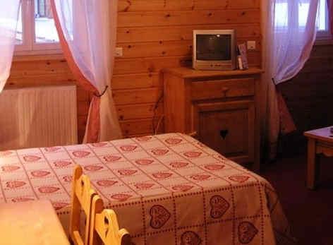 les-autanes-hotel-et-spa-ancelles-chambr