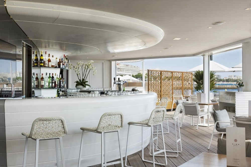 hotel-majestic-barriere-cannes-interieur