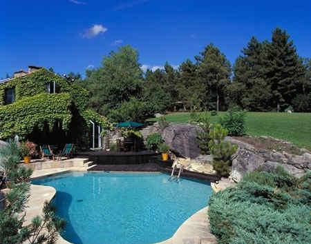 domaine-du-taille-piscine.jpg
