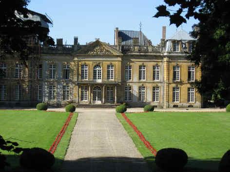 chateau-de-bazeilles-location-de-salle.j
