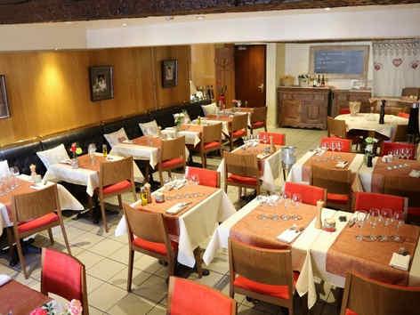 hotel-de-la-mairie-embrun-restaurant_227