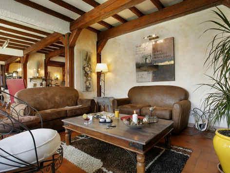 hotel-medieval-rochemaure-salon_2189.jpg