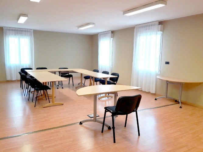hotel-des-sources-creney-pres-troyes-sal