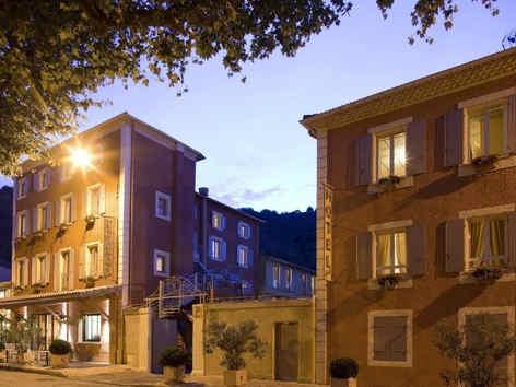 hotel-azalee-tournon-sur-rhone_3407.jpg