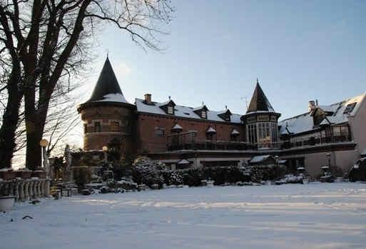 la-tour-du-roy-vervins-en-thierach-hiver