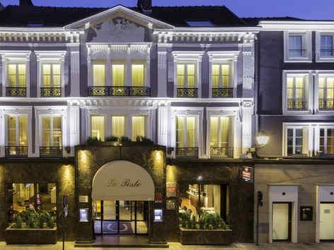 hotel-de-la-poste-and-spa-troyes-facade_