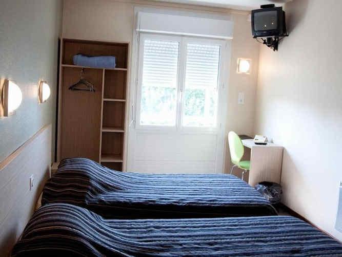 complexe-hotellier-regain-sainte-tulle-c
