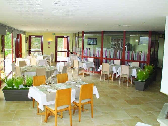 les-demoiselles-essoyes-restaurant_7086
